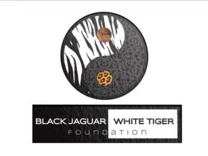 black-jaguar-white-tiger-foundation-1-638