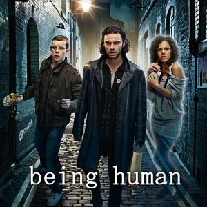 Being-Human-Series-2