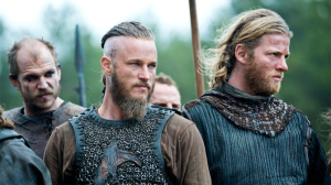 vikings-tv-review