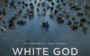 white-god-movie-poster-wallpaper