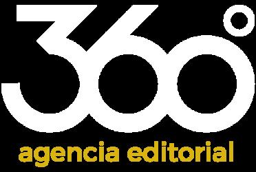 360° agencia editorial